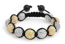 Wedding Jewelry / Wedding Jewelry