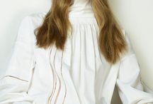 Cosmo Bride