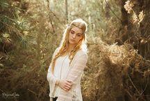 Boho Inspired Shoot! / Photography by Brijana Cato Photography Makeup by Shona Stevenson Makeup Artistry  New Zealand Based!