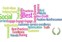 Best Practices Social