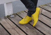 Moda / Ubrania, buty,d odatki - wszystko to co kochają kobiety!