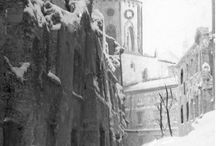Lublin z przed lat