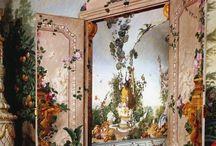 garden rooms vienna austria