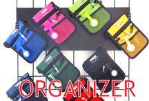 Zorg Accessoires & gadgets