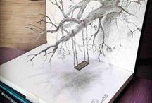 Great Art