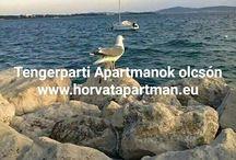 Nyaraljon Álmai tengerparti apartmanjaink Nálunk Zadar Rivieran! / Ti, kik még nem voltatok idén a Tengerparton !?  Tessék kihasználni Mediterrán Zadar-iNyarat,Vár a Zadar-i Riviera! Azonnali foglalás itt : Zadar Attila Rácz  vagy a Honlapunkon : www.horvatapartman.eu Kiadó Tengerparti Apartmanok Zadar Riviera Olcsón !csoportunk Apartman-albumokkal:  https://www.facebook.com/groups/1327638613936773/ Ossza meg hogy ismerősei is lathassak