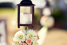 future wedding / by Kayla Reynolds
