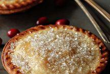 Pie maker recipes