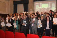Premiazione Ancona / Premiazione Ancona