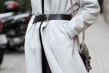 Paris Outfits. / Style ideas for Paris ❤️