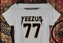 http://en.dawanda.com/product/90216047-yeezus-crop-top-yeezy-04