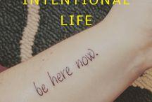 Un tatuaje