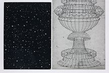 drawing / 드로잉