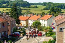 Tradities / Traditie, authentiek, cultureel erfgoed, vakwerk, lijnen tussen heden en verleden, traditions, dutch, Limburg, South Limburg, historical, historie.