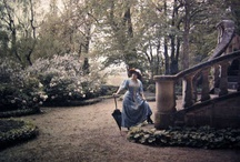Edwardian Color Photos