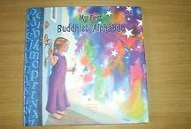 ABC of buddhism