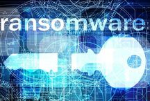 Ransomware Data Recovery & Removal / Ransomware recovery and removal from Cryptolocker, Crypt0L0cker, Cryptowall or Teslacrypt. Proven Data Recovery can perform recovery and removal services for any ransomware. Free evaluations.  Current Ransomware:  Crypctb Crypdef Cryptcoin Cryptfile Crypwall Cryptrolf Crypttor Cryptor Downcrypt Virlock Pgpcoder Kollah Kovter Matsnu Ransom Reveton Vbuzky Cryptop Gulcrypt Crypweb Crypdirt Cryptorbit Cryptlock Crypfort Cryptesla Crypvault Crypshed Synolock Kryptovor