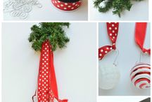 Christmas Ideas (Non Food) / by Kate W.