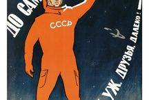 space ussr