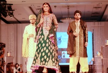 International Fashion Festival Toronto (IFFT) - My Clicks!
