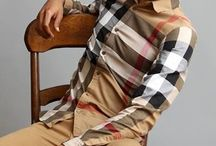 Men Shirts / Buy online men shirts and t-shirts and get 50% on all men clothes. Pay online and get additional 20% on products.