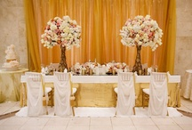 Tablescapes / Tablescapes that take your breath away!