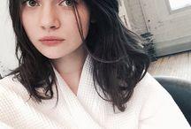 Amelia Zadro ❤