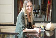 Interjúk - Iszak Eszter / A Hír7 Interjúk című műsorának vendége volt Iszak Eszter. Az interjú után készítettünk a műsorvezetőnőről néhány fotót. Fotók: Vásárhelyi Dávid - Hír7