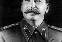 Tämä oli Neuvostoliitto