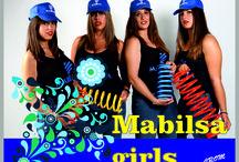 MABILSA GIRLS