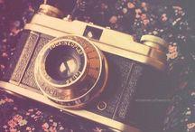 Vintage~retrò~ / La moda riflette i nostri tempi, il loro trend di stile, ma è anche lo specchio dei nostri sentimenti. L'occhio della moda è un occhio sensibile. Audrey Hepburn
