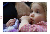 Adobe Photoshop / Tutorials, actions, brushes, tutorials, and more for Adobe Photoshop users.