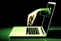 How to stop being hacked or phished