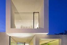 ●DA™ Architecture