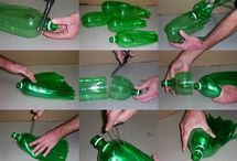Recy-petky