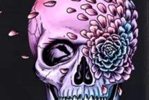 skull images