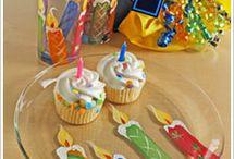 Brady Gurl birthday gift ideas