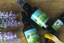 Natural Skincare Q & A / Do you have questions about Natural Skincare?  Trina Felber, CEO of Primal Life Organics, Skincare Biohacker and Expert in Natural Skincare, answers questions about natural skincare alternatives, solutions and How-To
