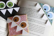 children's gift crafts