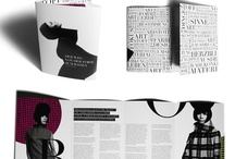 print & layout