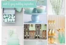 I'm getting hitched! / Wedding ideas / by Nicole Lopez