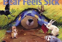 My Favorite Children's Books