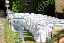 my Greek wedding / Destination weddings