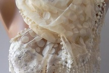 Fashion / by Misty Archabald