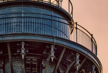Lighthouse - my neverending love