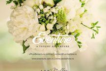 Shabby Chic Wedding, Nunta by Toni Malloni  / Buchete si Aranjamente florale by Eventure Co.  graphic designer T.Ina & event designer Toni Malloni  www.eventure.com.ro www.tonimalloni.ro www.bprint.ro www.eventurecentralstore.ro +40 723 701 348 office@eventure.com.ro
