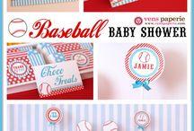 Baby shower ideas!!!