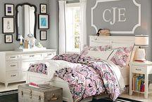 Brianna's Room