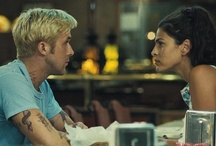 The Place Beyond the Pines / Screenshots