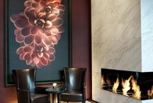 Sisus Fireplaces
